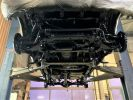 Nissan NAVARA Double cabine 2.5 DCI 190 CV  Noir  - 19