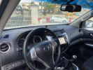 Nissan NP300 2.3 DCI 160CH KING-CAB ACENTA Blanc  - 3
