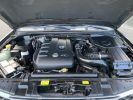 Nissan Pathfinder 2.5 DCI 174 CV Elegance Noir  - 8
