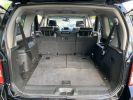 Nissan Pathfinder 2.5 DCI 174 CV Elegance Noir  - 16