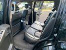 Nissan Pathfinder 2.5 DCI 174 CV Elegance Noir  - 18