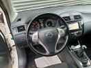 Nissan Pulsar 1.5 dci 110 connect edition bv6 o Blanc Occasion - 9