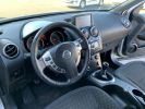 Nissan QASHQAI 1.5 L DCI 105 CV Visia Gris foncé  - 16