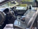 Nissan Qashqai 1.6 DCI 130CH BLACK EDITION ALL-MODE 4X4-I EURO6 Noir  - 7