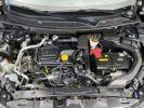 Nissan Qashqai 1.6 DCI 130CH BLACK EDITION ALL-MODE 4X4-I EURO6 Noir  - 14
