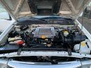 Nissan TERRANO 2.7 L TDI 125 CV Confort Blanc + gris  - 9