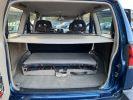 Nissan TERRANO 2.7 L TDI 125 CV Long Sport Bleu  - 7