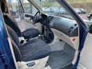 Nissan TERRANO 2.7 L TDI 125 CV Long Sport Bleu  - 8