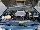 Nissan TERRANO 2.7 L TDI 125 CV Long Sport Bleu  - 10