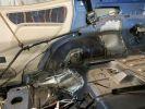 Nissan TERRANO 2.7 L TDI 125 CV Long Sport Bleu  - 14