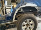 Nissan TERRANO 2.7 L TDI 125 CV Long Sport Bleu  - 16