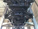 Nissan TERRANO 2.7 L TDI 125 CV Long Sport Bleu  - 20