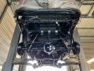 Nissan TERRANO 2.7 L TDI 125 CV Sport Gris clair  - 21
