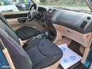 Nissan Terrano ll 4x4 3.0 ditd 154 ULTIMATE 08/2003 CLIM ATTELAGE PARE BUFFLES   - 4