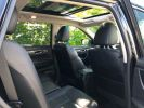 Nissan X-TRAIL 3 III 1.6 DCI 130 TEKNA 7 PLACES oo Noir Occasion - 16
