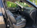 Nissan X-TRAIL 3 III 1.6 DCI 130 TEKNA 7 PLACES oo Noir Occasion - 17