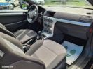 Opel Astra 1.7 cdti 110 cosmo panoramique 06/2010 REGULATEUR BLUETOOTH   - 5