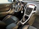 Opel Astra 4 GTC 1.7 CDTI 130 SPORT PACK IIII Blanc Métallisé Occasion - 15