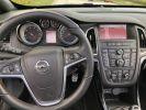 Opel CASCADA 2.0 CDTI 165 S/S COSMO PACK Noir Occasion - 3