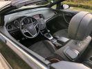 Opel CASCADA 2.0 CDTI 165 S/S COSMO PACK Noir Occasion - 10