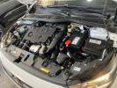 Opel Corsa 1.2 75CH BVM5 ELEGANCE NOIR  - 12