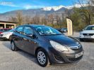 Opel Corsa 1.3 cdti 75 edition 10/2011 CLIM REGULATEUR MP3   - 3