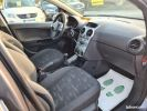 Opel Corsa 1.3 cdti 75 edition 10/2011 CLIM REGULATEUR MP3   - 4