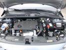 Opel Corsa 1.5 DIESEL 100 CH BVM6 Elegance Gris  - 5