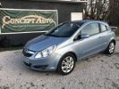 Opel Corsa COSMO PACK METAL Occasion - 1