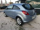 Opel Corsa COSMO PACK METAL Occasion - 4