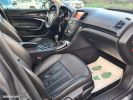 Opel INSIGNIA st 4x4 2.0 cdti 160 cosmo pack 11/2011 GPS CUIR XENON LED   - 4