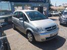 Opel Meriva Gris Occasion - 1