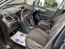 Opel MOKKA 1.6 115CH EDITION START&STOP 4X2 Noir  - 7