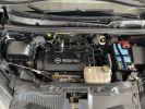 Opel MOKKA 1.6 115CH EDITION START&STOP 4X2 Noir  - 13
