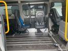 Opel Movano 145cv l2h2 TPMR 9 places   - 6