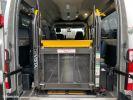 Opel Movano 145cv l2h2 TPMR 9 places   - 7