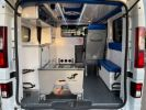 Opel Vivaro 1.6 cdti 115cv l1h1 ambulance   - 3