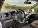 Opel Vivaro 1.6 cdti 115cv l1h1 ambulance   - 5