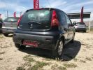 Peugeot 107 GRIS METAL Occasion - 4