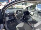 Peugeot 107 (2) 1.0 60 URBAN   - 6