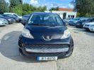 Peugeot 107 (2) 1.0 60 URBAN   - 12