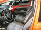 peugeot-108-1-2-puretech-82-style-5p-110693124.jpg