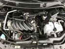 Peugeot 2008 1.2 PURETECH ACTIVE Blanc  - 7