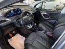 Peugeot 2008 1.6 BLUEHDI 120CH ALLURE S&S Gris F  - 9