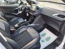 Peugeot 2008 1.6 e-hdi 115 allure 10/2013 GRIP CONTROL 1°MAIN   - 4