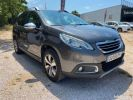Peugeot 2008 1.6 e-hdi 92 cv style Gris Occasion - 2