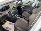 Peugeot 2008 1.6 VTI ALLURE Blanc  - 8
