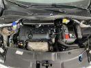 Peugeot 2008 1.6 VTI ALLURE Blanc  - 14