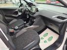 Peugeot 2008 puretech 82 style 02/2018 32000kms 1°MAIN GPS REGUL BT   - 4