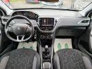 Peugeot 2008 puretech 82 style 02/2018 32000kms 1°MAIN GPS REGUL BT   - 5